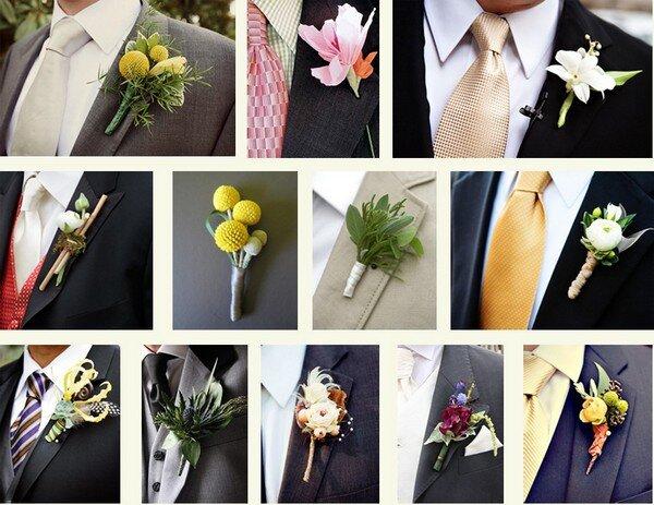 damat yaka çiçeği çeşitleri