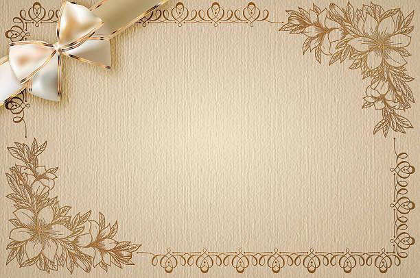 düğün davetiye yazıları