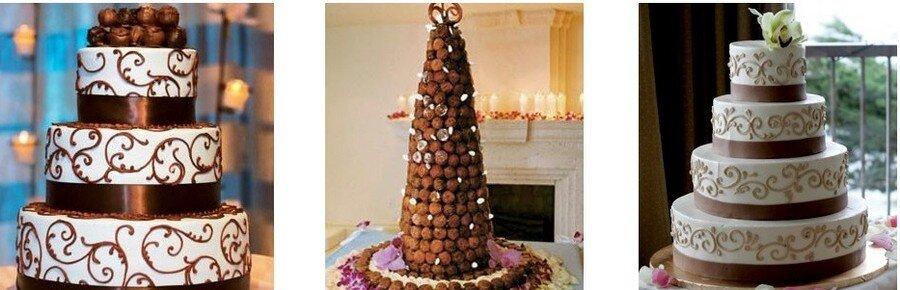 düğün pasta modelleri